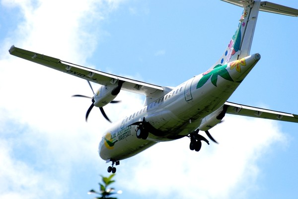 Air Antilles Express Guadeloupe Squaretry Com